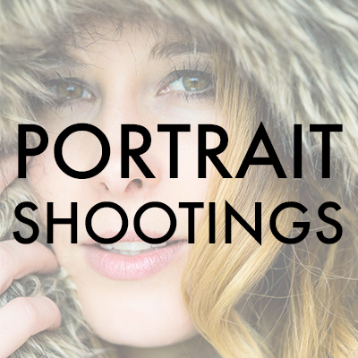 Portraitfotos outdoor indoor Model Headshots Fotoshooting Stuttgart Herrenberg Calw Nagold
